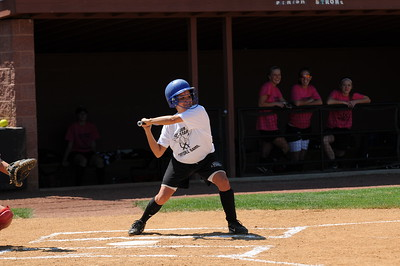 CAS_5891_all star softball