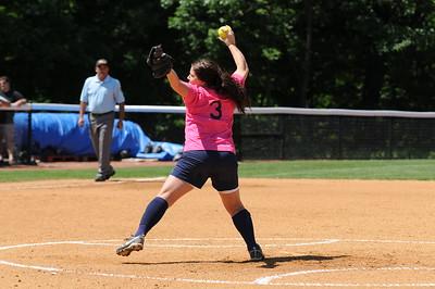 CAS_5865_all star softball