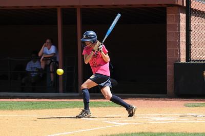 CAS_5892_all star softball
