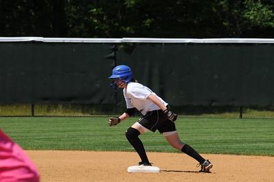 CAS_5890_all star softball
