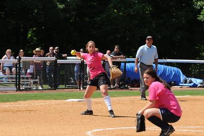 CAS_5905_all star softball