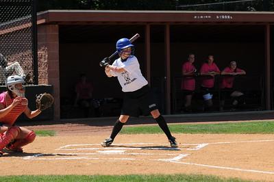 CAS_5872_all star softball