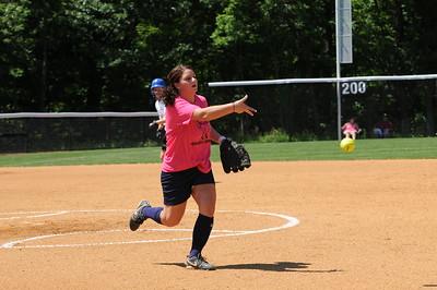 CAS_5881_all star softball