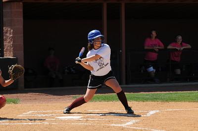 CAS_5907_all star softball