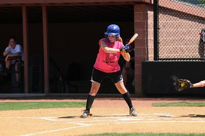 CAS_5895_all star softball