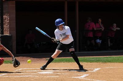 CAS_5888_all star softball