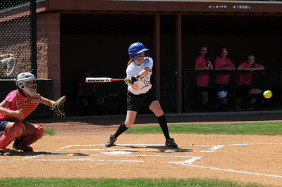CAS_5880_all star softball