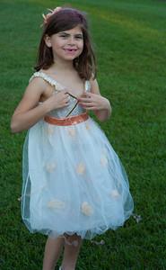 Halloween 2009 - Beth