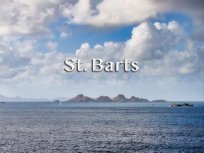 St. Barts
