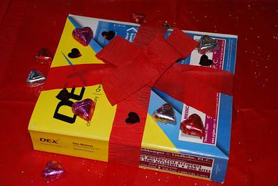 2009 Happy Valentine Day