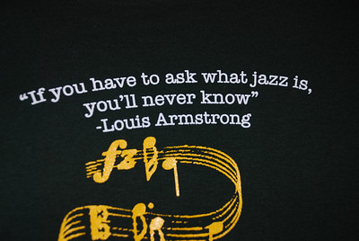 2009 Iowa Jazz Championships