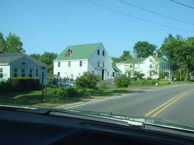 2009 - June
