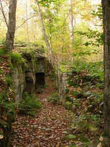SLS_0055_loyalsock trail