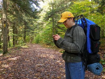 SLS_0009_loyalsock trail