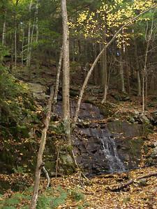 SLS_0030_loyalsock trail