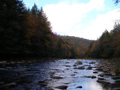 SLS_0035_loyalsock trail