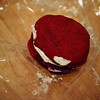 Red Whoopie
