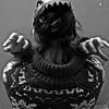 Brenda-Monster
