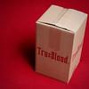 True Box