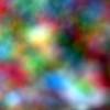 Sprinkle Vision