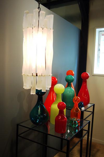 More Fire Glass Studio