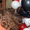The Magic of Static Electricity