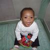 baby Lanae