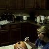 2009 - Halloween_b