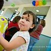 Mille_3rd_Birthday_001