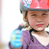 20090320-Learning to Ride a Bike-12