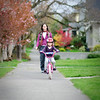 20090320-Learning to Ride a Bike-08