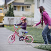 20090320-Learning to Ride a Bike-02