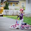 20090320-Learning to Ride a Bike-05