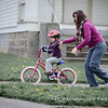 20090320-Learning to Ride a Bike-01