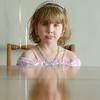waltmunson_20090525-_DSC4678