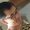 waltmunson_20090525-_DSC4694