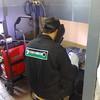 20090521_SLV_1116_Deussen
