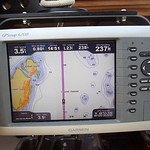 Navigation Equipment