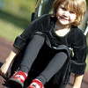 12_20091010-_DSC6565
