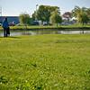 03_20091010-_DSC6533