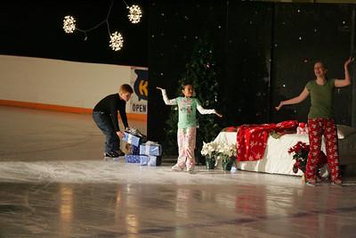 20091205 Ice Skating