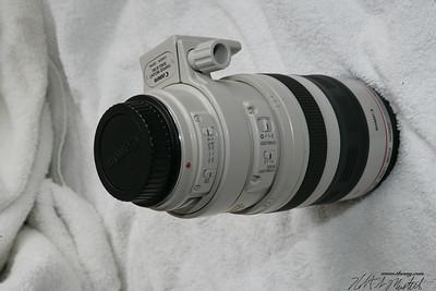 2009_12_16