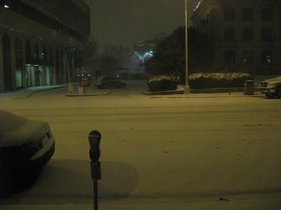 2009_1217_Snow