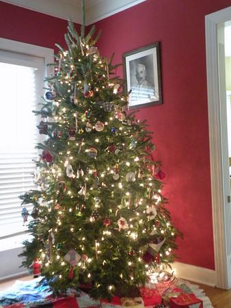 2009_1225_Christmas