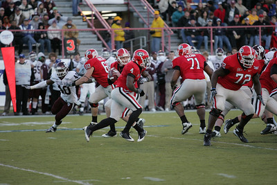 20091228_IndependenceBowl