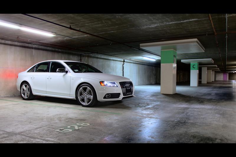 2010 audi s4 garage less cropped
