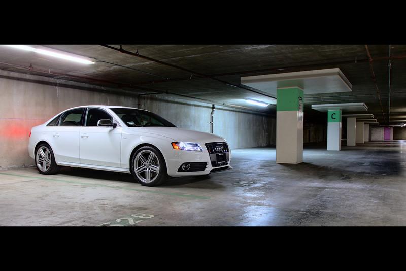 2010 audi s4 garage cropped