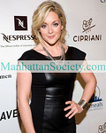 New York-November 20: Actress Jane Krakowski attends 23rd Annual POWER LUNCH FOR WOMEN Benefiting Citymeals-On-Wheels on Thursday, November 20, 2009 at Cipriani 42nd Street, 110 East 42nd Street, New York City, NY. (PHOTO CREDIT:Copyright ©Manhattan Society.com 2009 by Christopher London)