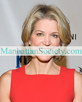New York-November 20: Paula Zahn attends  23rd Annual POWER LUNCH FOR WOMEN Benefiting Citymeals-On-Wheels on Thursday, November 20, 2009 at Cipriani 42nd Street, 110 East 42nd Street, New York City, NY. (PHOTO CREDIT:Copyright ©Manhattan Society.com 2009 by Christopher London)