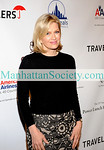 New York-November 20: ABC News TV journalist Diane Sawyer attends  23rd Annual POWER LUNCH FOR WOMEN Benefiting Citymeals-On-Wheels on Thursday, November 20, 2009 at Cipriani 42nd Street, 110 East 42nd Street, New York City, NY. (PHOTO CREDIT:Copyright ©Manhattan Society.com 2009 by Christopher London)